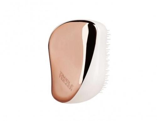 Tangle Teezer - Brosse à cheveux