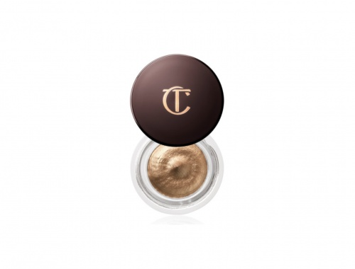 Charlotte Tilbury - Ombre à paupières en crème