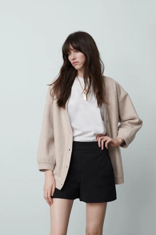 Zara - Veste XL
