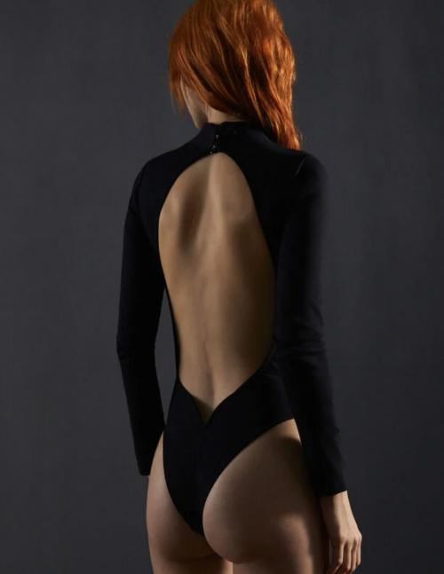 Livy - Body