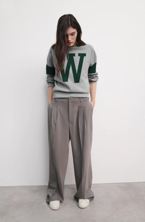 Zara - Pantalon masculin