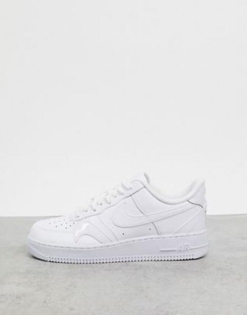 Nike - Baskets Air force One