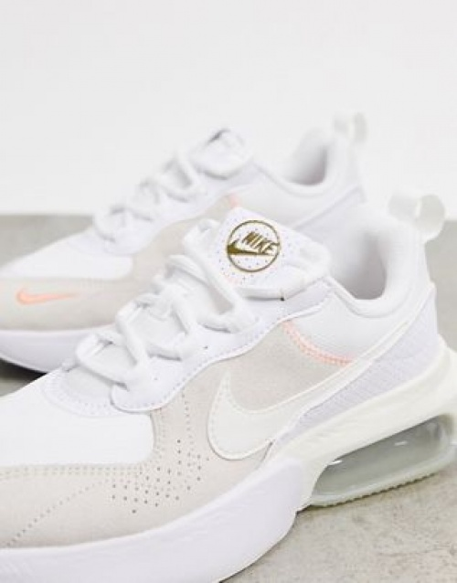 Nike - Baskets Air Max Verona