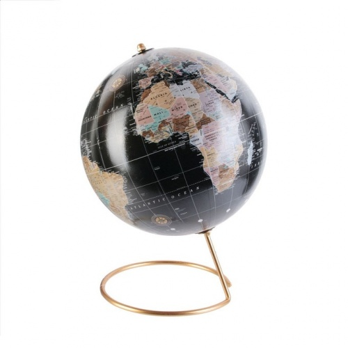 The home deco factory - Globe