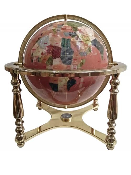 Maison du Monde - Globe