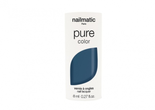 NailMatic - PURE color LIVY