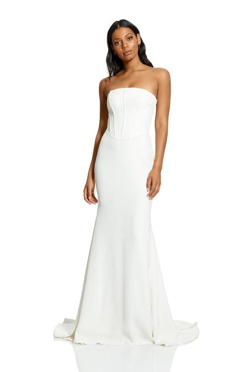 One Day Bridal - Robe de mariée