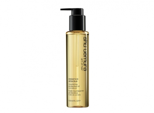 Shu Uemura - Art of Hair Essence Absolue
