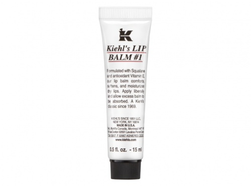 Kiehl's - Lip Balm #1