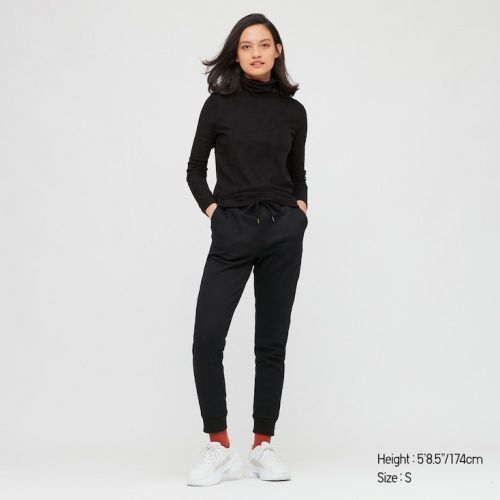 Uniqlo - Sous-pull Heattech