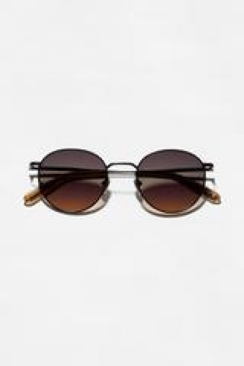 Jimmy Fairly - Lunettes