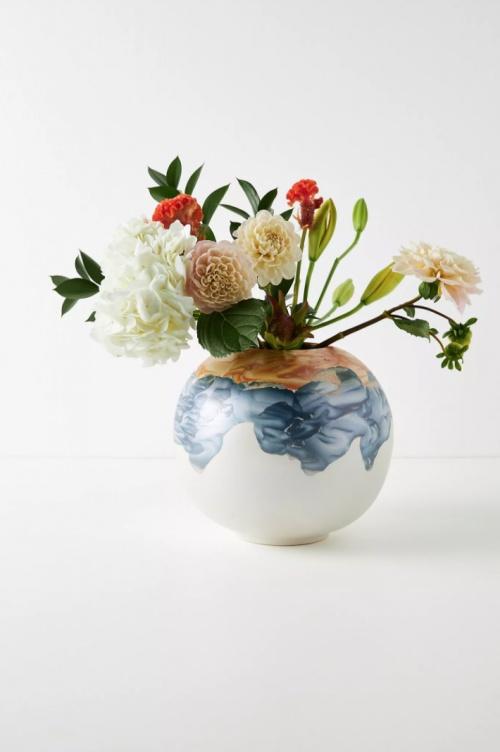 Anthropologie - Vase