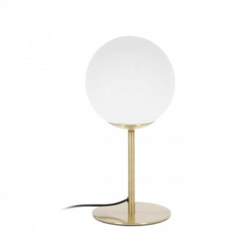 Drawer - Lampe