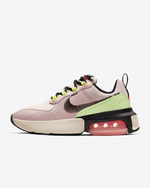 Nike - Air Max Verona