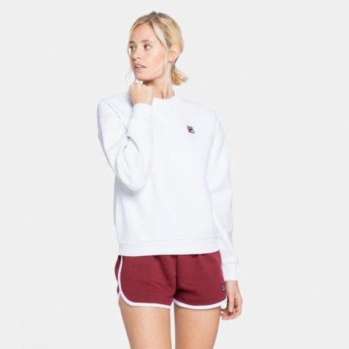 Fila - Sweater Suzanna