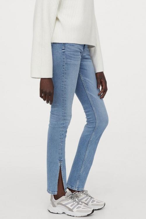 H&M - Skinny Jean