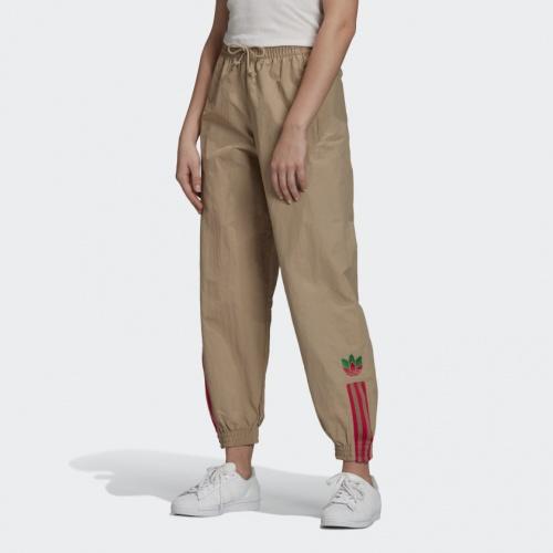 Adidas - Pantalon de survêtement