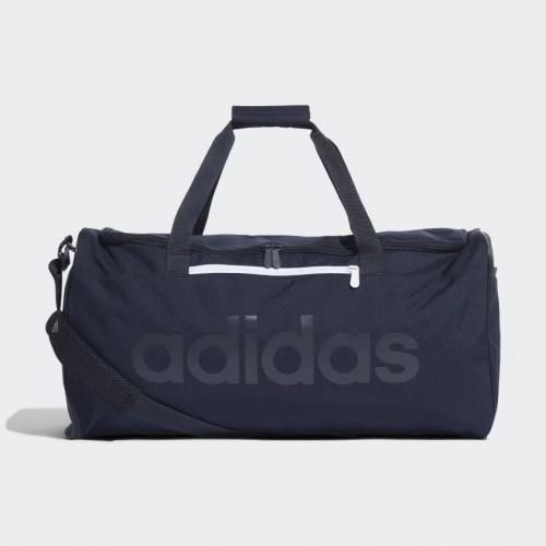 Adidas - Sac en toile format moyen