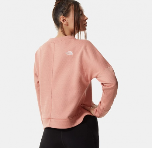 The North Face - Pull Hikesteller