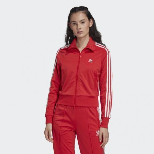 Adidas - Veste de survêtement