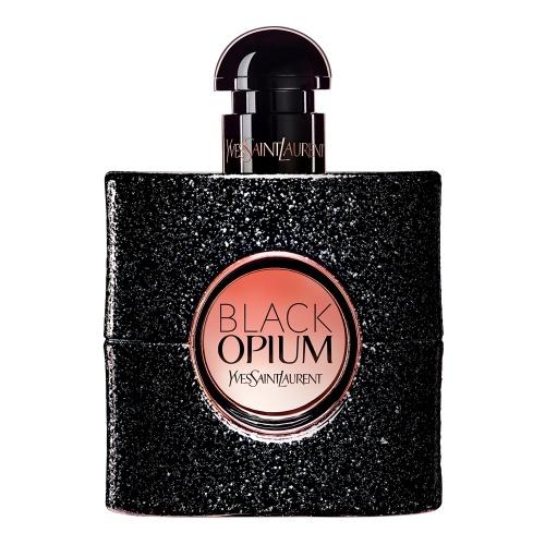 Pour Elle - Black Opium Eau de Parfum