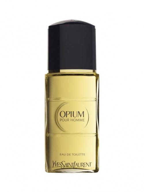Pour Lui - Opium Eau de Toilette