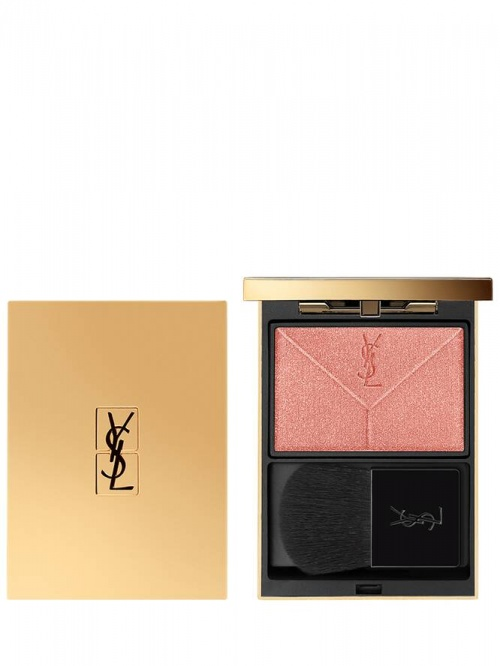 Pour Elle - Couture Highlighter