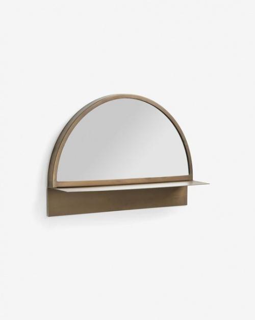 Kave Home - Miroir