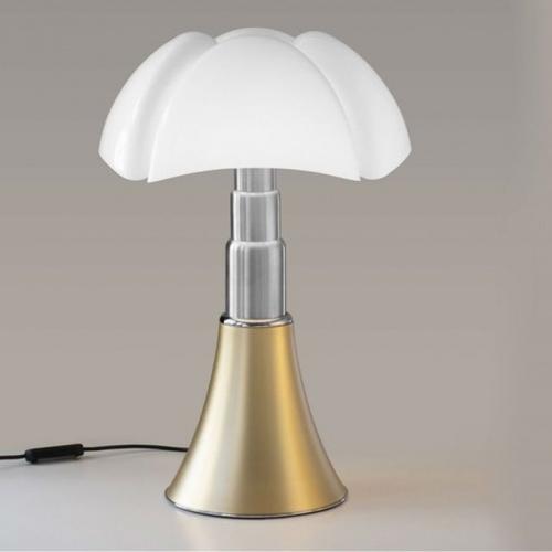 Martinelli luce - Lampe à poser