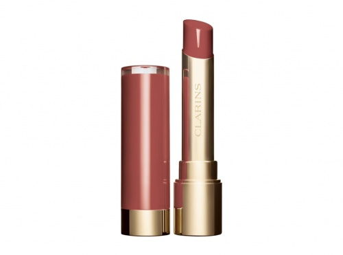 Clarins - Joli Rouge Lacquer