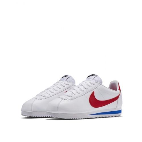 Nike - Baskets cortez