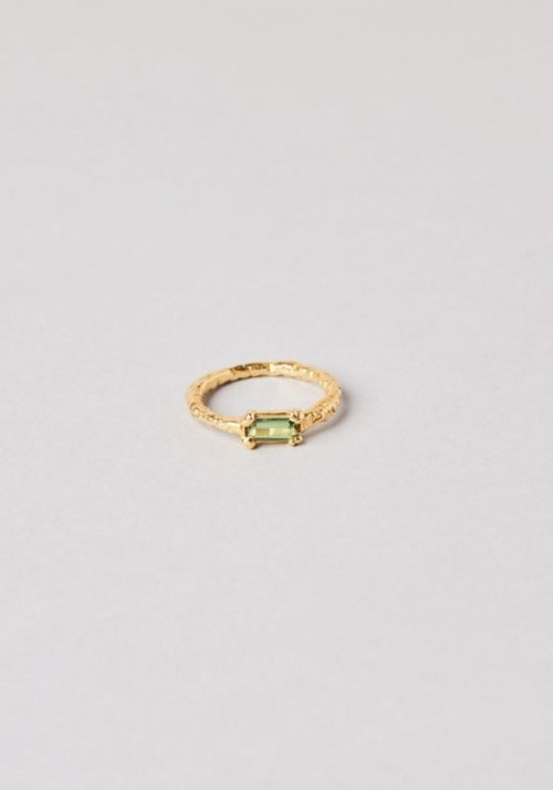 Monsieur Paris - Bague