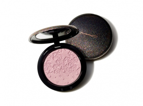 MAC - Poudre Opalescent