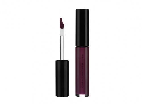 Zoeva - Pure Lacquer Lips