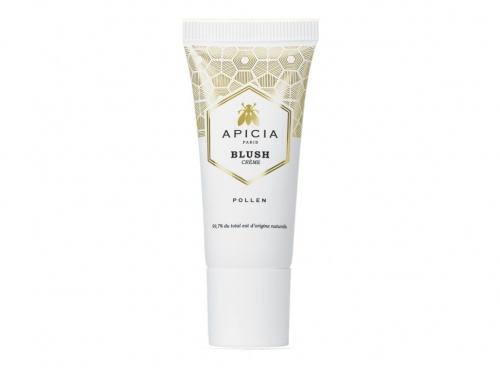 Apicia - Blush Crème