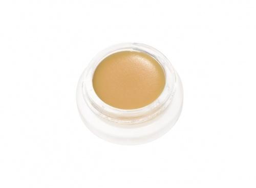 RMS Beauty - Baume hydratant lèvres et visage