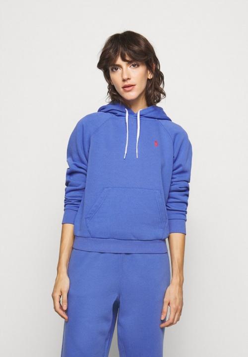 Polo Ralph Lauren - Sweat à capuche