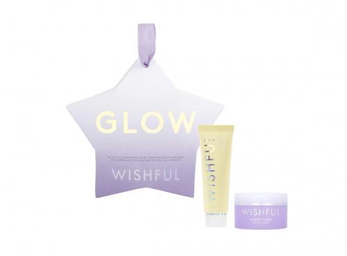Wishful - GLOW
