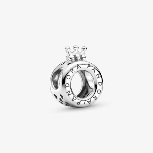 Pandora - Charm couronne