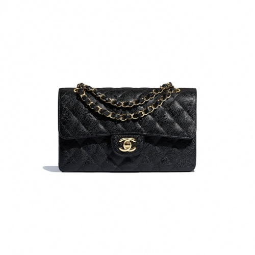 Chanel - Sac à main classique
