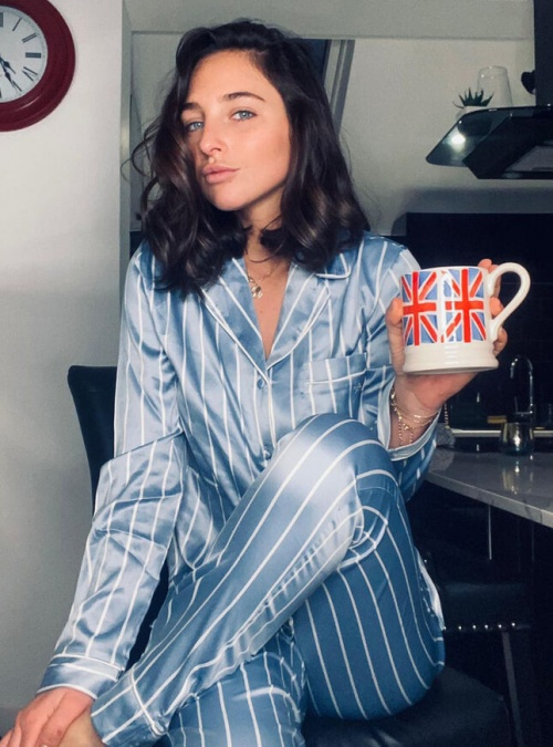 Boux Avenue - Pyjama
