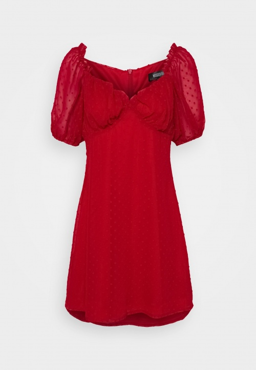 Missguided - Robe