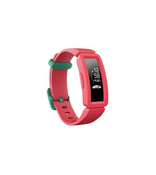 Fitbit - Ace 2