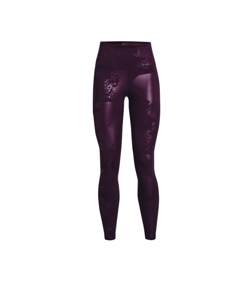 Under Armour - Legging UA RUSH