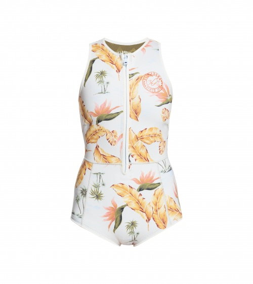 Billabong - Springsuit