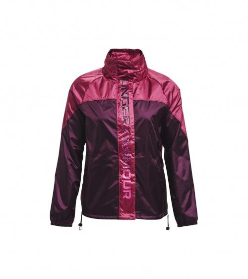 Under Armour - Shine Jacket