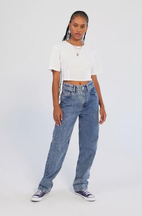 BDG - Jean large