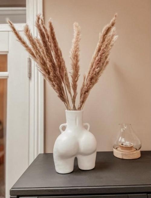 Bitsnbosss - Vase