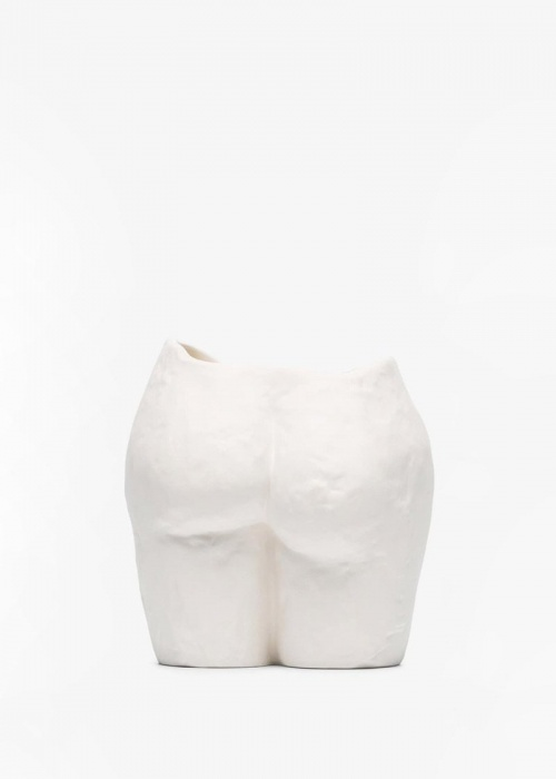 Anissa Kermiche - Vase