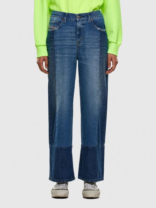 Diesel - Jean large